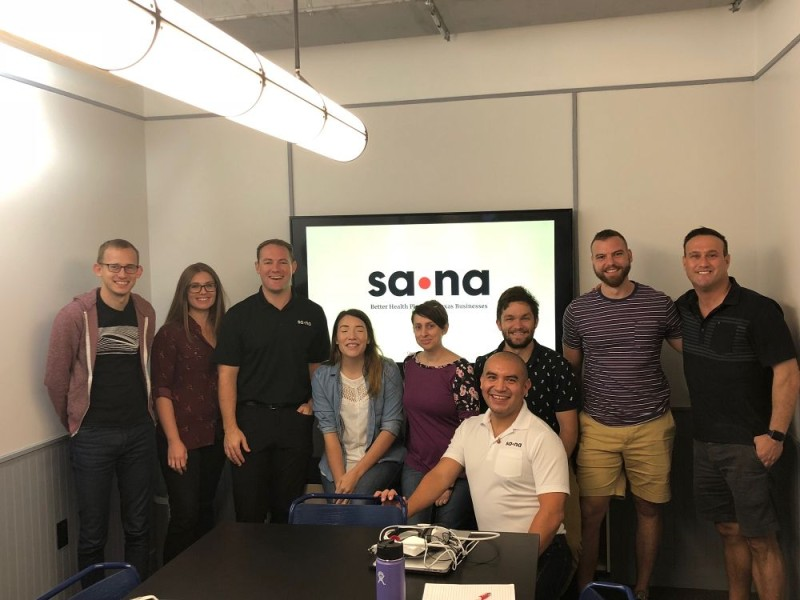 Sana Benefits Raises $20.8M to Upend Small Business ...