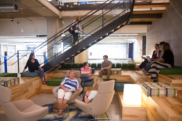 Homeaway Acquired By Expedia For 3 9b Built In Austin