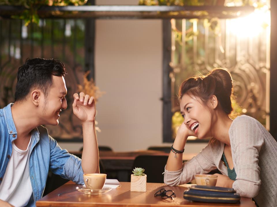Free dating id