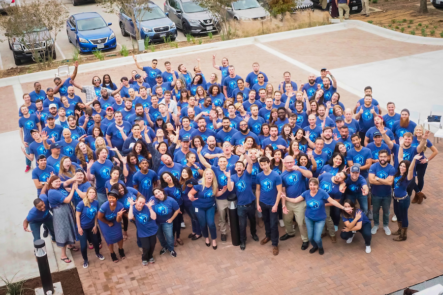Make the leap: Follow your passion at these 5 Austin companies