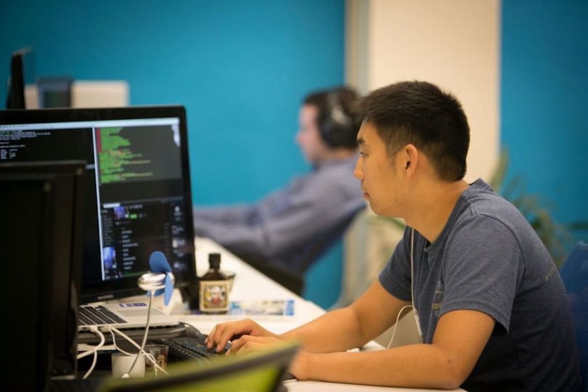 42 Software Companies in Austin, TX You Should Know | Built