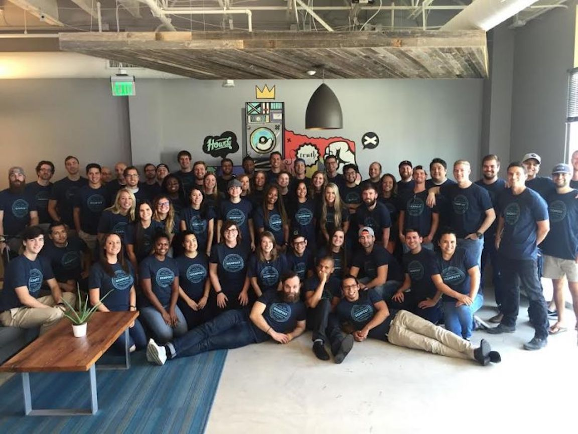 42 Software Companies in Austin, TX You Should Know   Built
