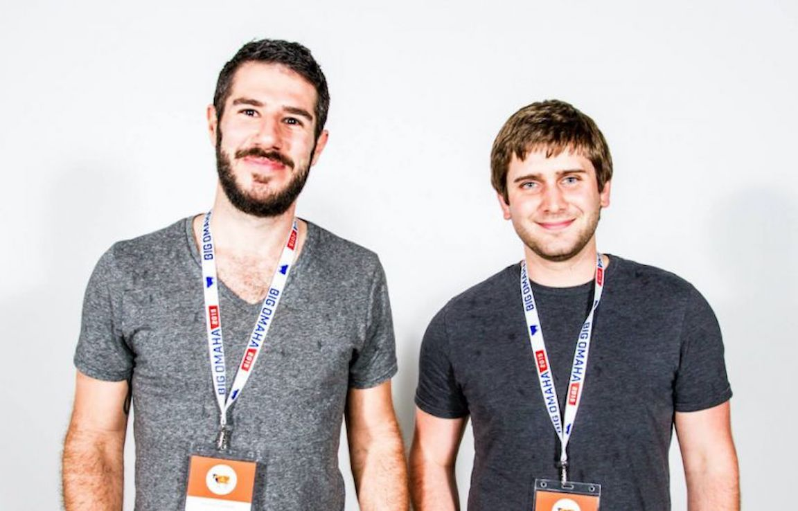 7 hardware startups in Austin, TX you should know   Built In